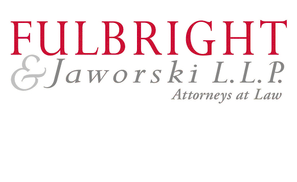 Fulbright & Jaworski L.L.P.