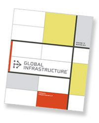 The International Law Firm of Fulbright & Jaworski - Global Infrastructure